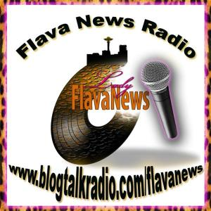 Flava News Radio