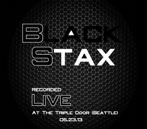 BlackStax_LiveCover (Expanded)-04