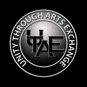 unity through arts exchange