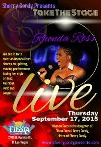SGP Rhonda Ross large