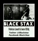 bLACK sTAX