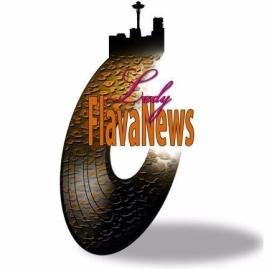cropped-flava-news1